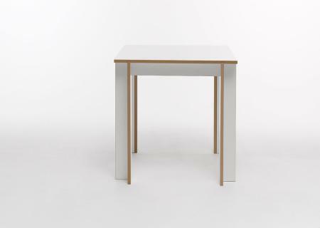 Tojo Tisch mit Bank