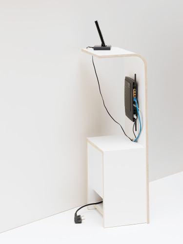 Tojo FON Telefonregal