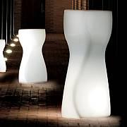 VENUS Pflanzkübel beleuchtet, Marke Twentyfirst Livingart, Designer 21st Design Lab