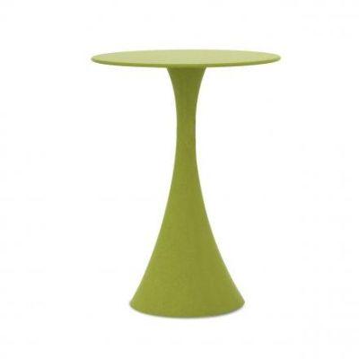 NANA Stehtisch 104 cm grün