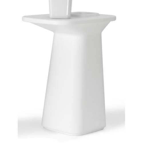 MOMA Lounge-Tisch / Couchtisch