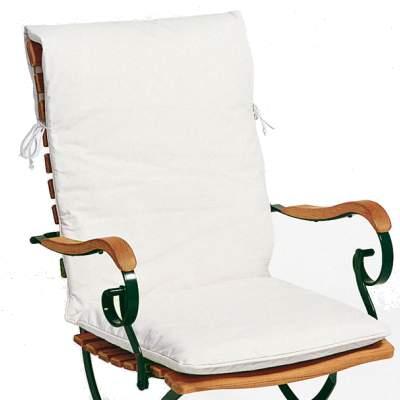 Sitzpolster PACL11 für CLASSIC Stuhl, Farbbeispiel