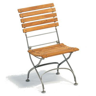 CLASSIC Stuhl