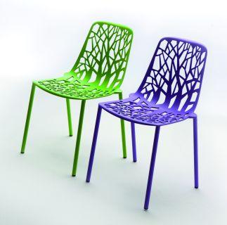 Forest Stuhl Indoor / Outdoor