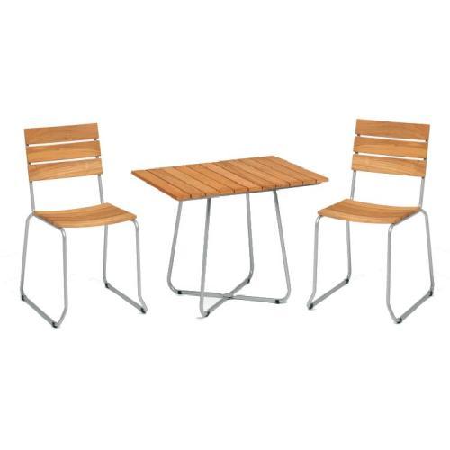 BALCONY Balkonmöbel SET-Angebote