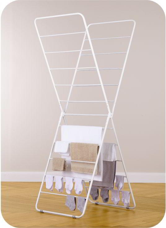 x dryer w schest nder von x dryer bei. Black Bedroom Furniture Sets. Home Design Ideas