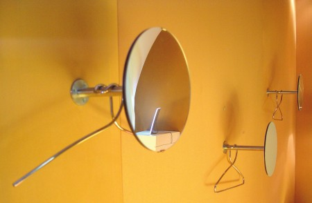 DISC Garderobe modular