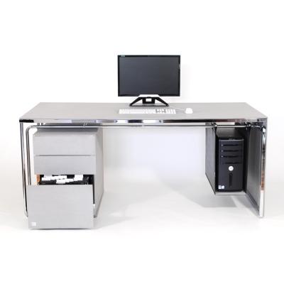 LEICHTBAU DESK Schreibtisch